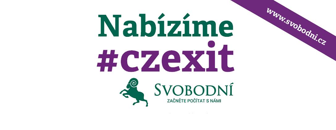 FBczexit-20160612